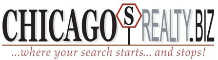www.chicagosrealty.com