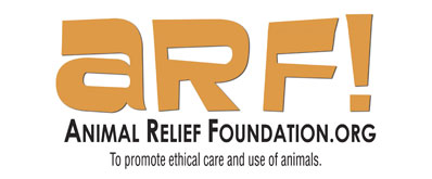 Animal Relief Foundation