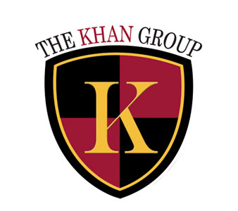the Khan Group